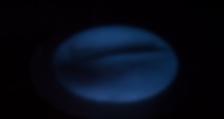 Screen Shot 2019-01-30 at 9.02.37 AM.png