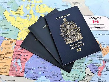 Canadian passport.jpg