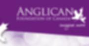 anglican.png