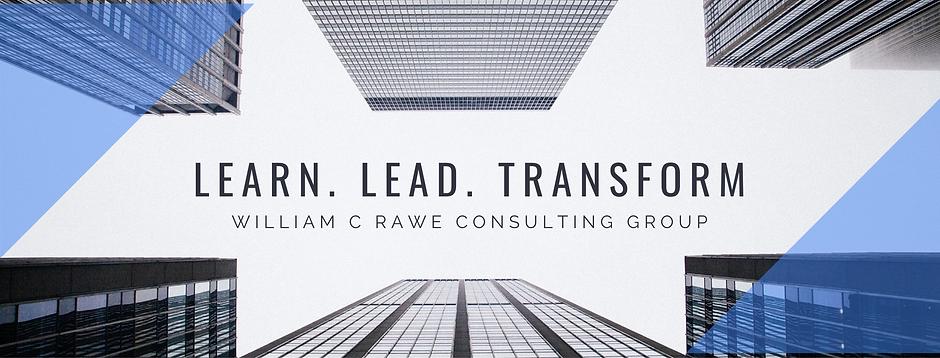 Learn. Lead. Transform.png