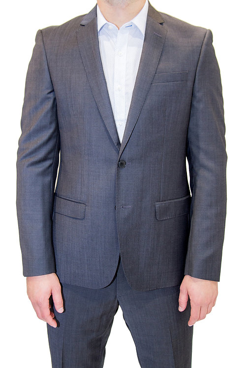 Gibson 100% wool suit