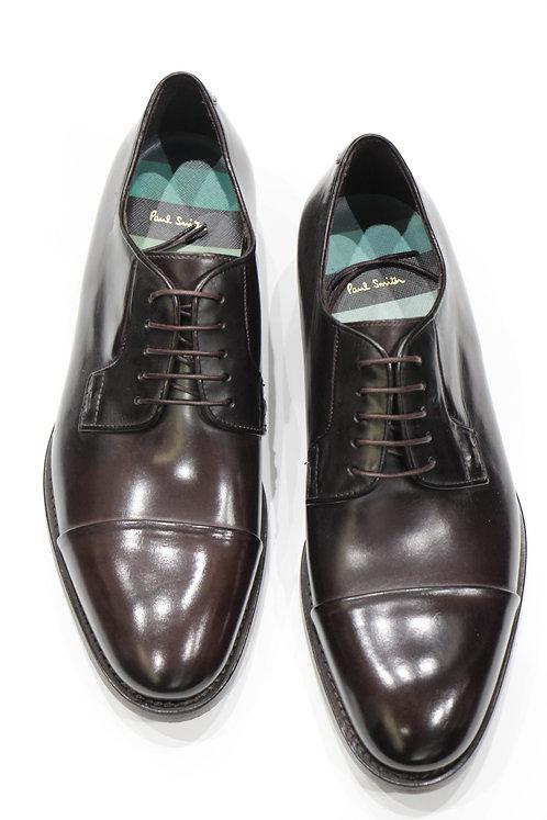 Paul Smith Italian shoes