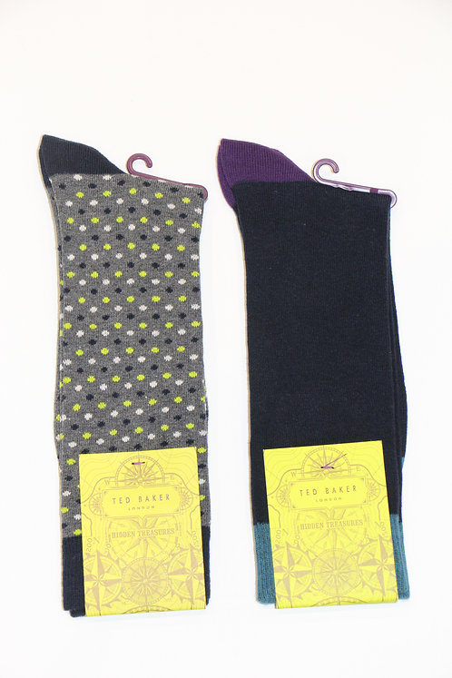 Ted Baker socks