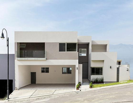 Casa-Laderas-Caranday-1.jpg