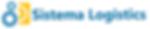 Sistema Logo.PNG
