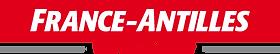 logo France Antilles.png