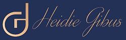Heidie-logo-14-02-19_edited.jpg