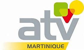 logo ATV Martinique.jpg