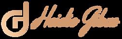 Heidie-logo-14-02-19.png