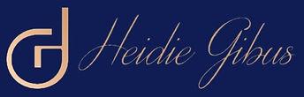 Heidie-logo-14-02-19_edited_edited.jpg