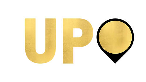 Link up (1).png