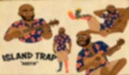 Island%20Trap_Austin_CD_edited.jpg