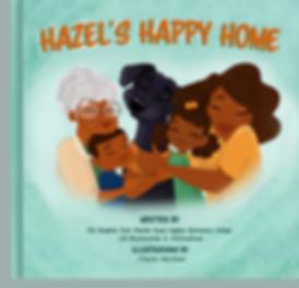 Hazel book-cover-mockup copy copy.png