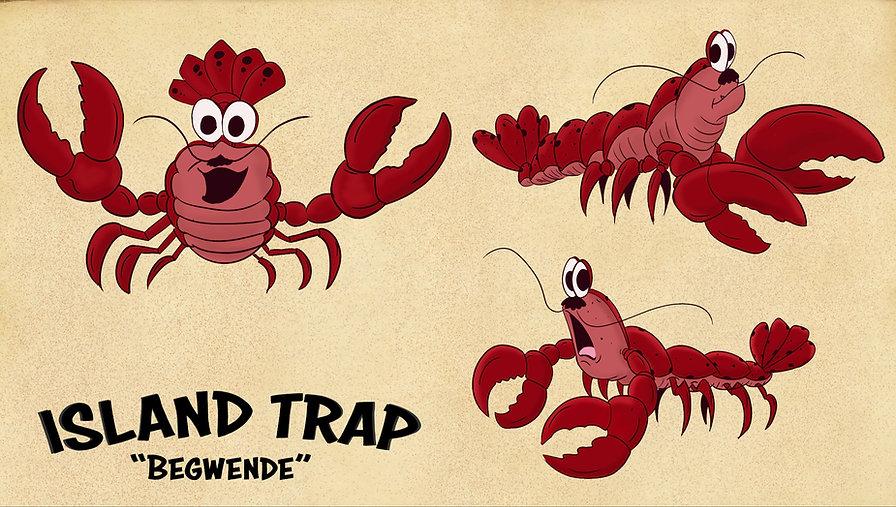 Island%20Trap_Lobster_CD_edited.jpg