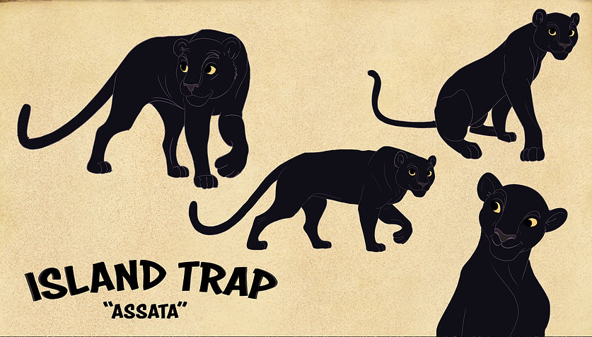 Island%20Trap_Panther_CD_edited.jpg