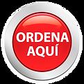 boton_ordena_ANITA.png