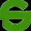 Vierkant groen Logo Scheldedreef uitgekn