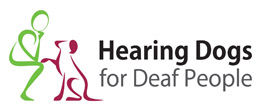 DEAF DOGS LOGO.jpg