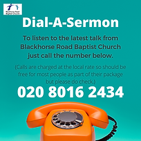 Dial-A-Sermon.png