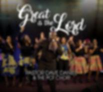 Promotional choir pic.JPG