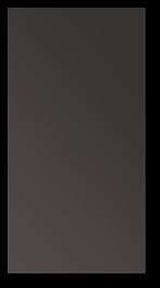 Façade Anthracite