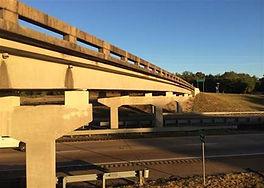 wynndale-bridge.jpg