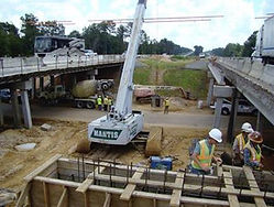 I-20-bridge-expansion-1.jpg