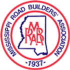 MRBA_Logo.png