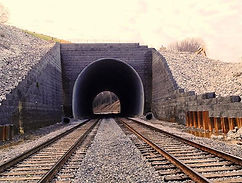 washinton-street-tunnel.jpg