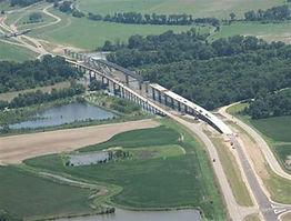 highway-61-bridge.jpg
