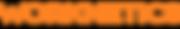 Orange Text@2x.png