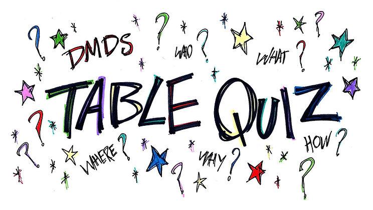 DMDS-Table-Quiz.jpg