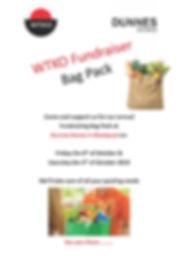 Bag Pack Poster.jpg