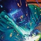 women welding 3