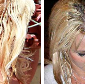 Budget Friendly Hair Extensions