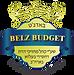 belzbudget2-Fix.png