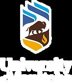 UM_Logo_VERT_REVERSE_RGB.png