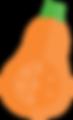 FanLit-Squash-web.png