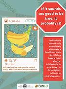 Media - Never eat bananas V2 FINAL 01_15
