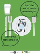 Media - Limit Your Consumption V4 FINAL