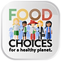 FoodChoices-App-Icon-300x300.png