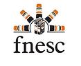 fnesc.PNG