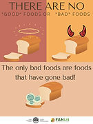 Media - Good foods or Bad foods V2 FINAL