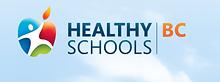 Healthy BC Schools.PNG