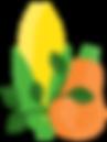 FanLit-Veg-web.png