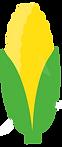 FanLit-Corn-web.png