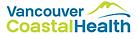 Vancouver Coastal Health Logo.PNG