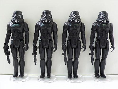 5X Shadow Backhole Stormtrooper