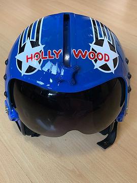 Hollywood Helmet.jpg