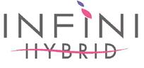 infini-logo